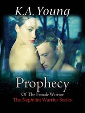 #7867 in Romance, Paranormal #4179 in Romance, Science Fiction & Fantasy Free eBook
