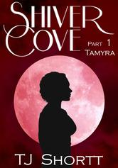 Shiver+Cove,+Part+1-+Tamyra.jpg
