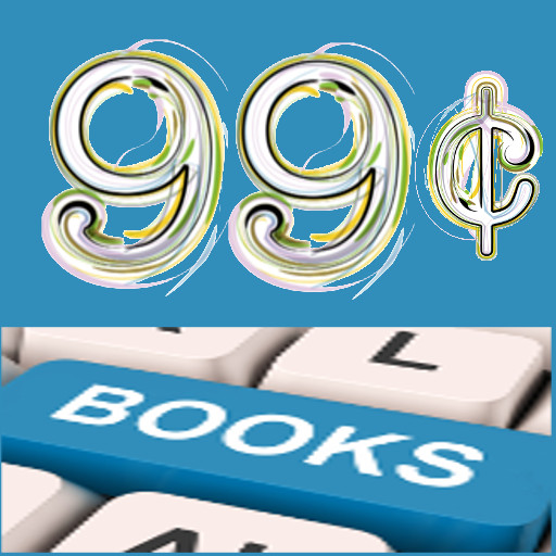 .99c Book Promo Ads for Only $1.99 a Day