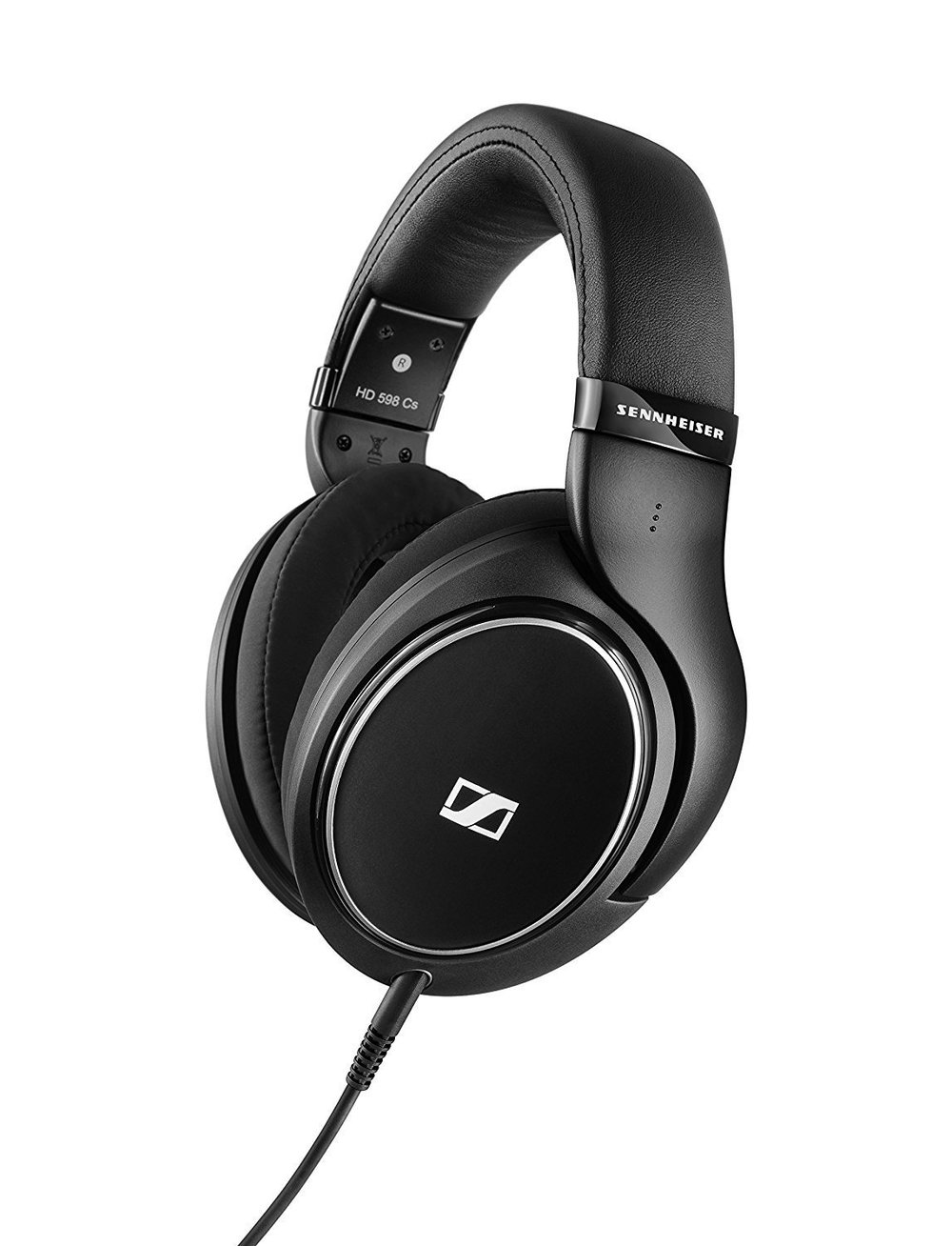Sennheiser HD 598 Cs Closed Back Headphone.jpg