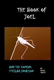 Book Description: This is a brand new, literal, amplified translation of Joel. It also features a block-style commentary. This isn't a verse-by-verse exposition, but rather takes several verses at a time and seeks to relate them to our present society and to the end times. This is written from a fundamental Christian perspective and seeks to encourage the church to hear the timeless call of Joel to repent and believe.