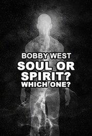 Book Description Soul or spirit? Which one? An immortal soul and the doctrine of hell.  Is there a soul or a spirit in you that will live after you are dead?