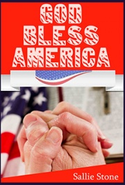Book Description:  God Bless America is an ebook about American history with a sermon from a deliverance ministry at the end.
