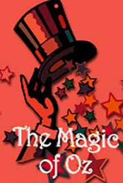Download this tale of magical intrigue by author L. Frank Baum, in which Ruggedo is once again up to his old tricks, seeking revenge on Ozma and Dorothy, while trying to conquer the Emerald City. Download it today!