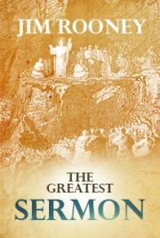 There have been countless sermons over the course of human history.  Only one is considered the greatest sermon ever preached. The author shares this sermon with his commentary in hopes that it will be a blessing to those who read this e-book.