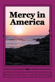 Mercy in America.jpg