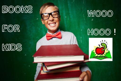ContentMo Kids Books Pic.jpg