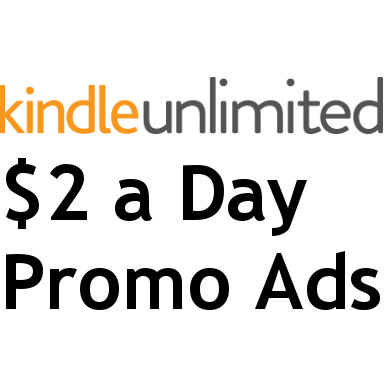 Order a Kindle Unlimited Book Plan by May 31st, 2017 and we'll DOUBLE THE DAYS of your order. Book Promo can run anytime. Use COUPON CODE KUMeMay31 when ordering.