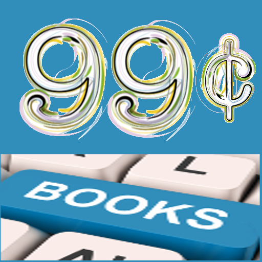 SOCIAL MEDIA PLANS for .99¢ Books !