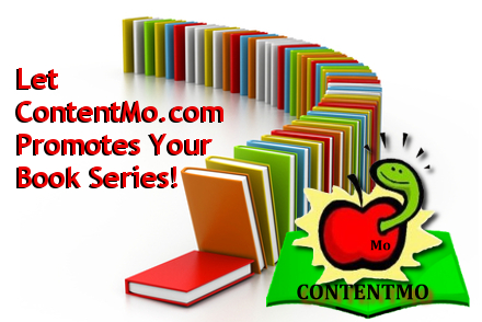 Let-ContentMo-Promote-Your-book_series.jpg