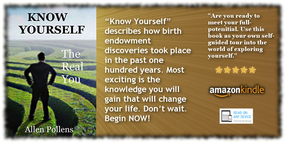 Know Yourself_DisplayAd_1024x512.jpg