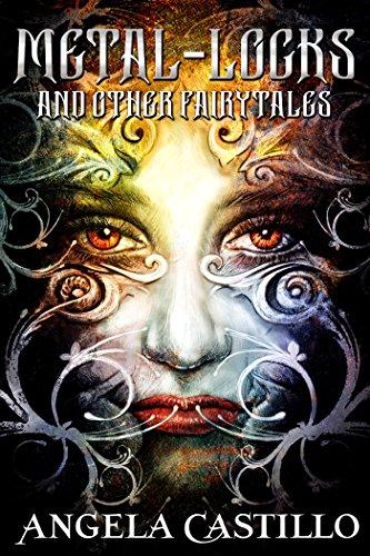 Metal-Locks and Other Fairy Tales.jpg