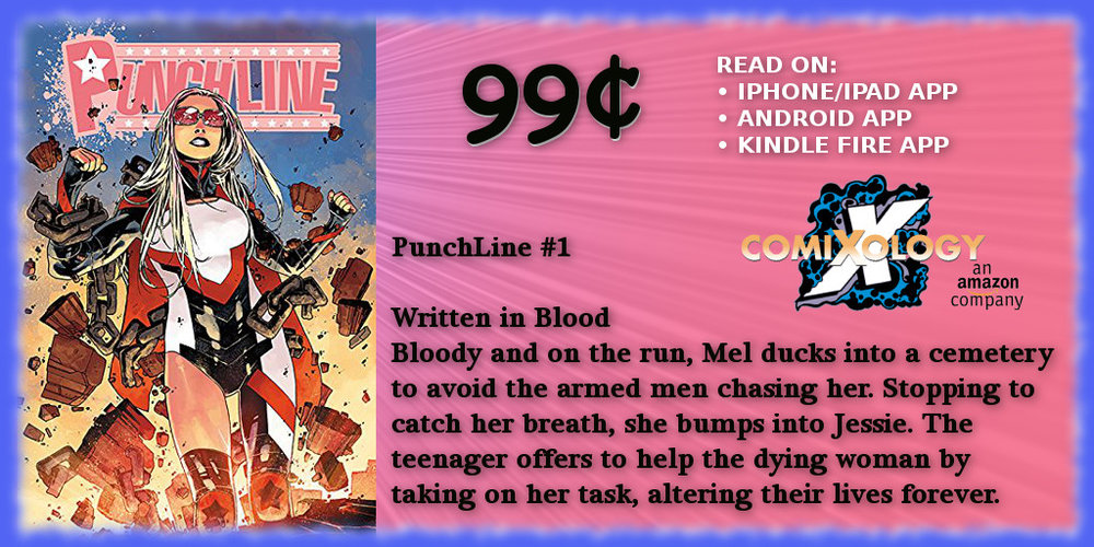 PunchLine#1_DisplayAd_1024x512.jpg