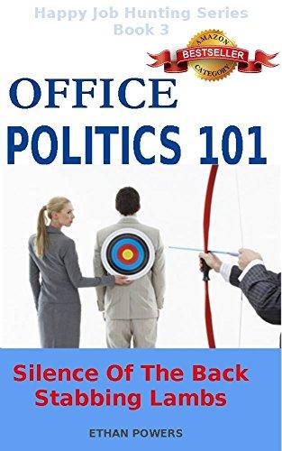 Office Politics 101.jpg