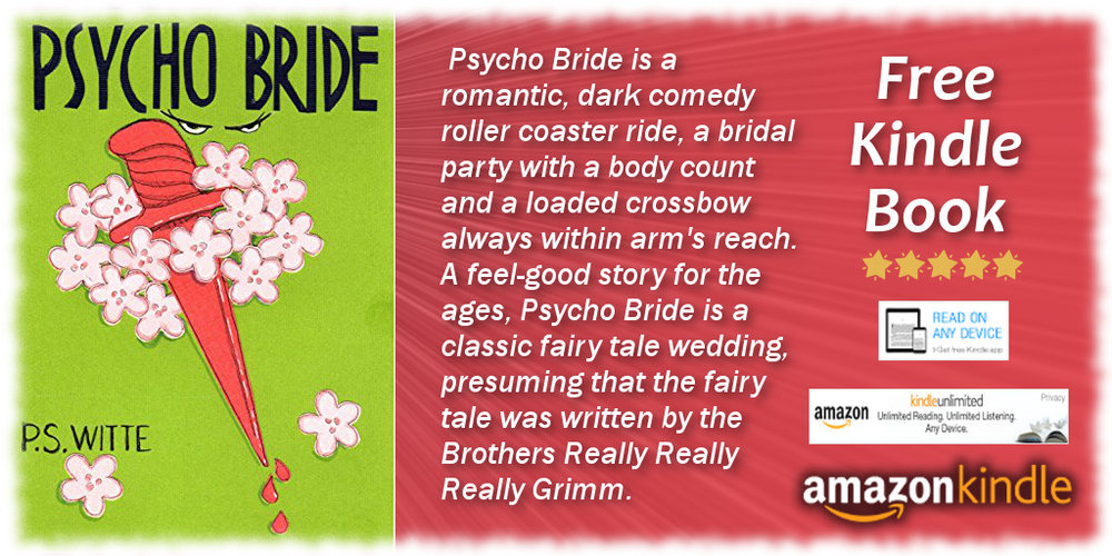 Psycho Bride_DisplayAd_1024x512.jpg