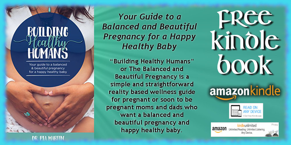 Building Healthy Humans_DisplayAd_1024x512_Sep2017.jpg