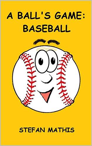 A Ball's Game Baseball.jpg