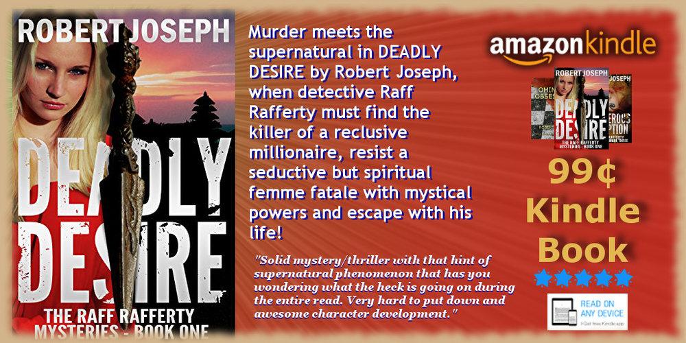 Deadly Desire_DisplayAd_1024x512_Sep2017.jpg