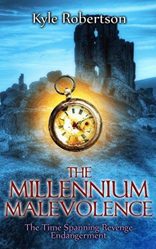 The Millennium Malevolene.jpg