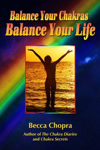 Balance Your Chakras, Balance Your Life.jpg