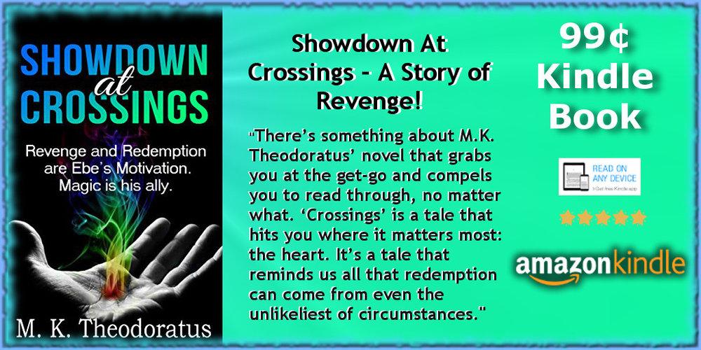 Showdown at Crossings_DisplayAd_1024x512_Sep2017.jpg