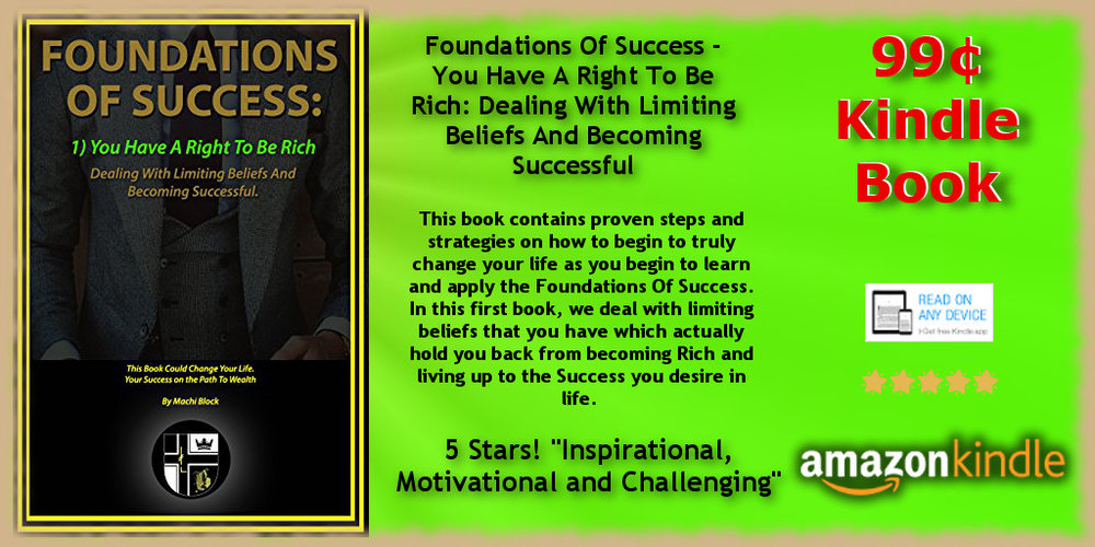 1. Foundation Of Success 1. You Have the Right_DisplayAd_1024x512_Sep2017.jpg