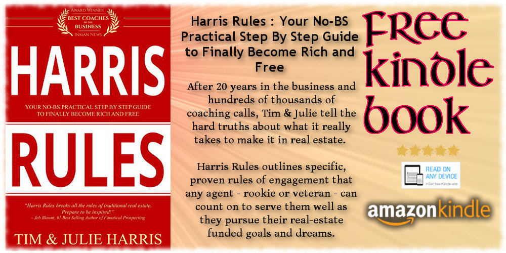 Harris Rules_DisplayAd_1024x512_Sep2017.jpg