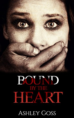 Bound by the Heart.jpg