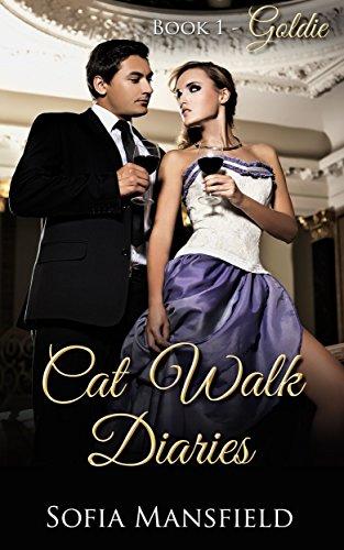 Cat Walk Diaries - Book 1 - Goldie.jpg