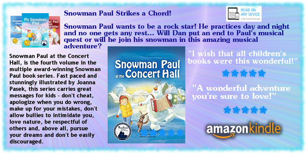 4. Snowman Paul at the Concert Hall_DisplayAd_1024x512_Sep2017.jpg