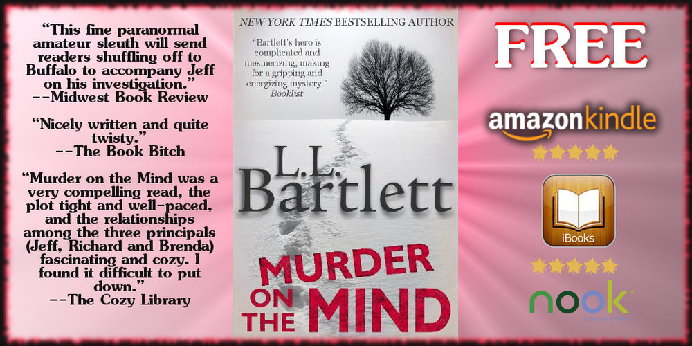 Murder on The Mind (The Jeff Resnick Mystery Series Book 1)_DisplayAd_1024x512_Sep2017.jpg