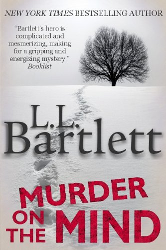 Murder on The Mind (The Jeff Resnick Mystery Series Book 1).jpg