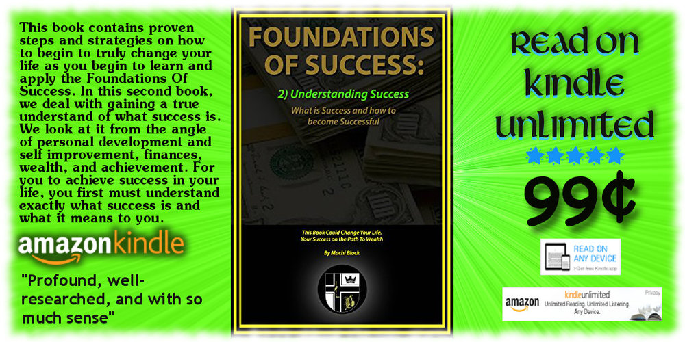 2. Foundations Of Success 2_DisplayAd_1024x512_Sep2017.jpg