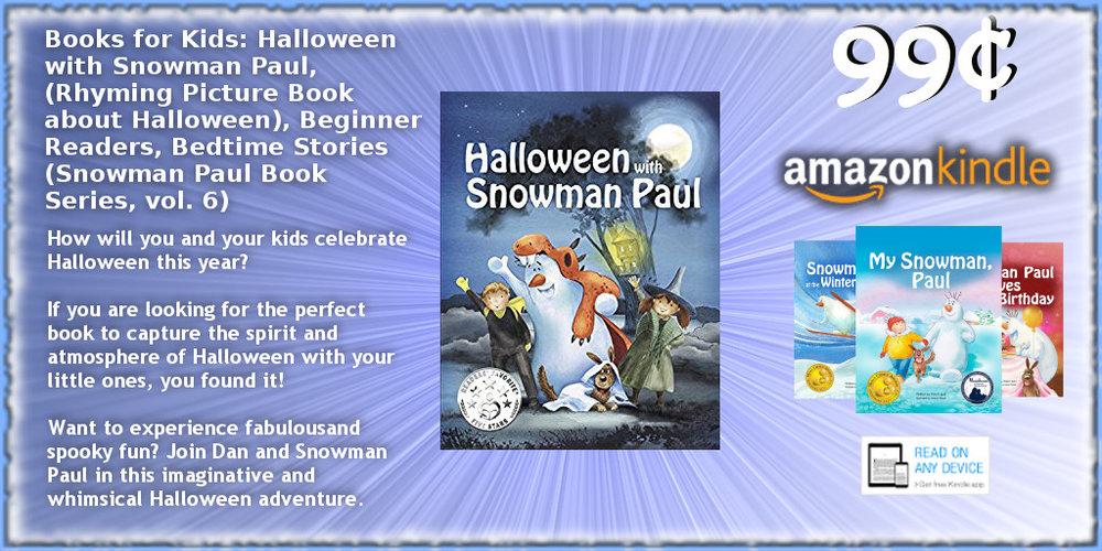 99c_ Halloween with Snowman Paul_DisplayAd_1024x512_Sep2017.jpg