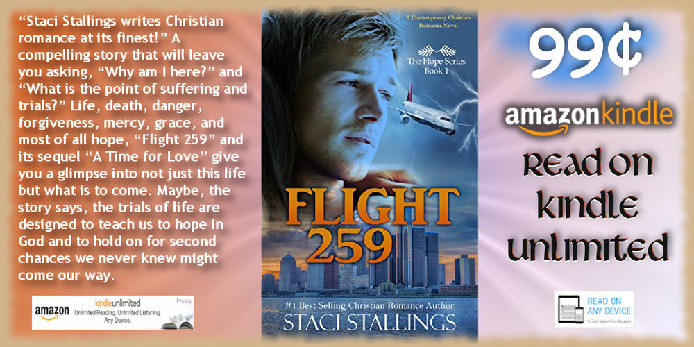 Flight529_99c_KU_DisplayAd_1024x512.jpg