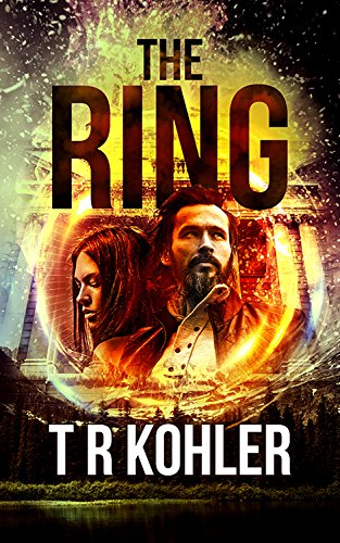 The Ring A Suspenseful Mystery.jpg