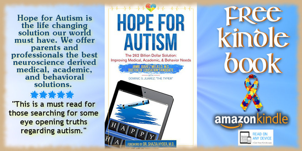 Hope for Autism_DisplayAd_1024x512_Oct2017.jpg