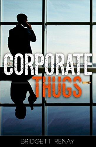 Corporate Thugs.jpg