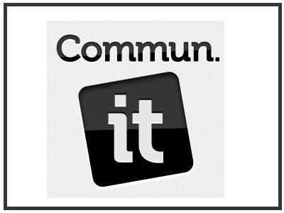 Commun.it logo.png