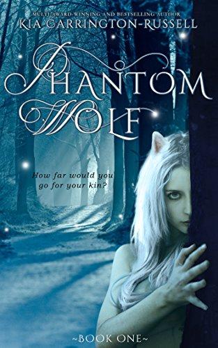Phantom Wolf.jpg