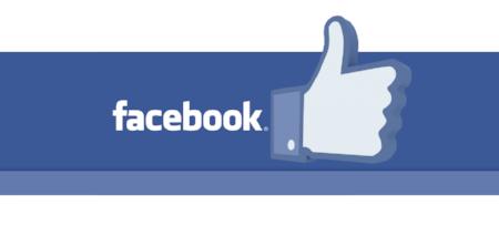 facebook-banner.png