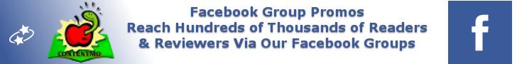 FacebookGroups-Banners_728x90.jpg