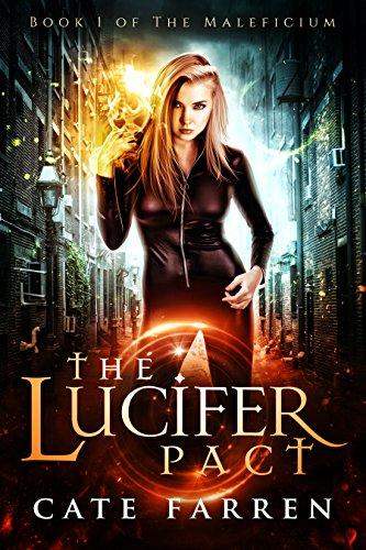The Lucifer Pact.jpg