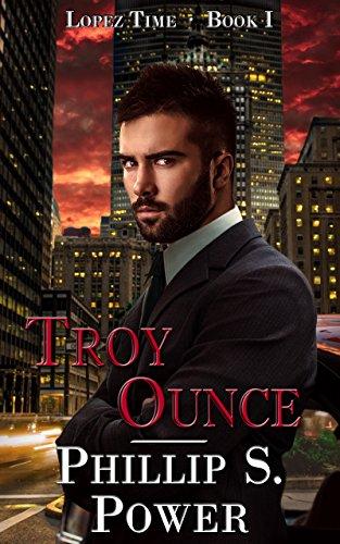 Troy Ounce.jpg