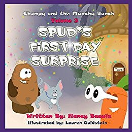 Spud's First Day Surprise.jpg