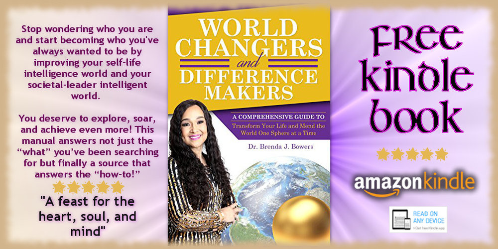 World Changers and Difference Makers_DisplayAd_1024x512_Oct2017.jpg