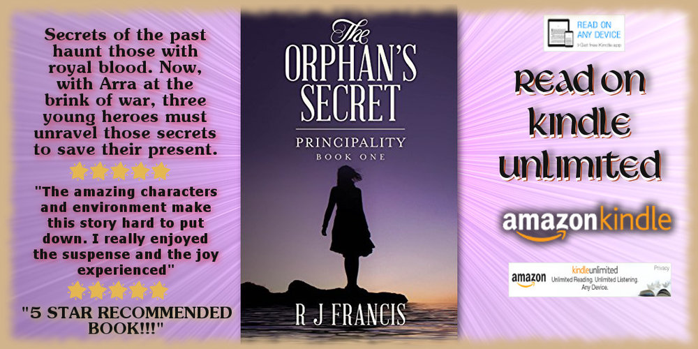 The Orphan's Secret_DisplayAd_1024x512_Oct2017.jpg