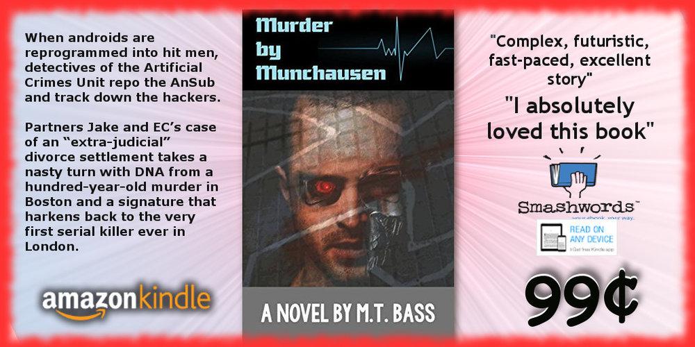 Murder by Munchausen_DisplayAd_1024x512_Nov2017.jpg