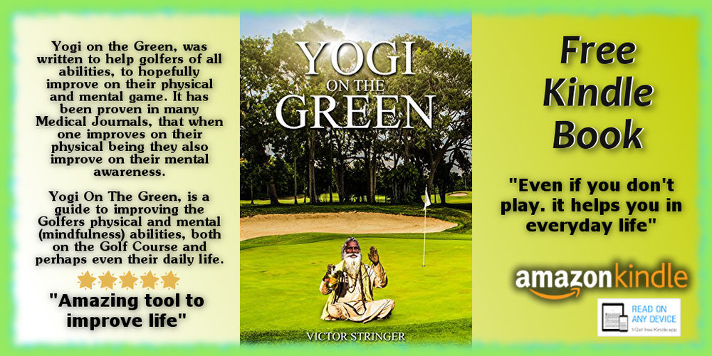 Yogi on the Green_DisplayAd_1024x512_Nov2017.jpg