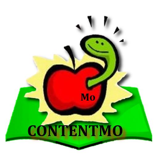 ContentMo-Logo-Transparency.jpg